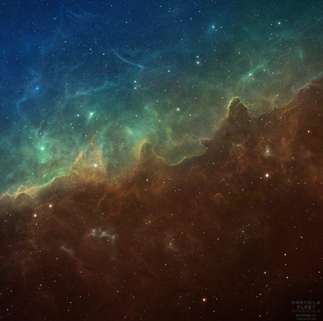 particlefleet_by_cosmicspark-da9s12m-2