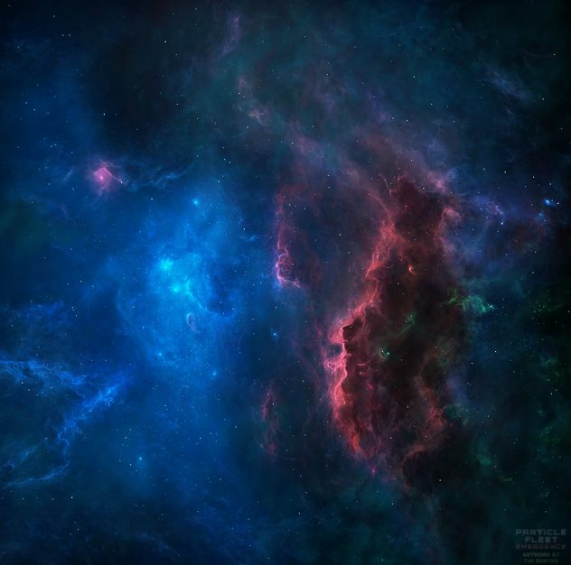 particlefleet_by_cosmicspark-da9s12m-6
